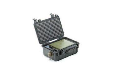 Surefire SF5390-BC 12 Volt Portable Battery Pack