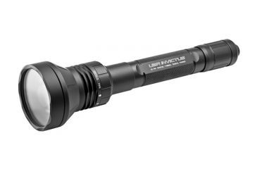 Surefire UBR Invictus LED Light, Black, 5 Low Lumens, 1000 High Lumens 194471