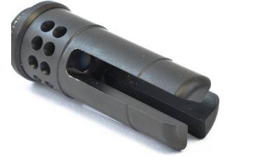 SureFire Flash Hider w/Suppressor Adapter