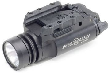SureFire X200B 5 Watt LED Handgun Weaponlight