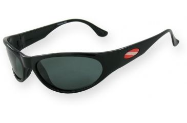 1e36556c51a Survival Optics Sunglasses Dive Optics Bahama Sunglasses