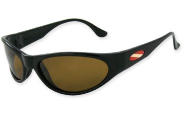 Survival Optics Sunglasses Sos Dive Optics / Bahama Sunglasses