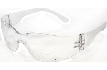 Survival Optics Sunglasses Starlite-mag Sunglasses 4764, 4765, 4766, 4767 Clear