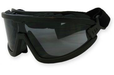 Sos Eyeguards / Wheelz Sunglasses 11347830101