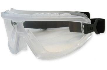Sos Eyeguards / Wheelz Sunglasses 11347802307