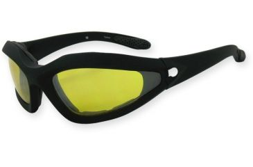 d208e8b8f53 Survival Optics Sunglasses Gripz Riders Chopper Sunglasses