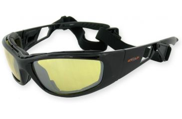 Sos Gripz Riders / Cryptic Sunglasses 10376730134