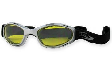 Sos Gripz Riders / Fatboy Sunglasses 10376211634