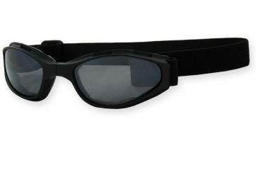 Sos Gripz Riders / Fatboy Sunglasses 10376231802