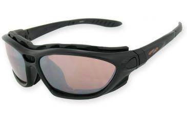 Sos Gripz Riders / Rambler Sunglasses 10376641806