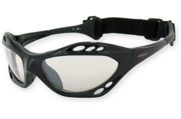 Sos Gripz Riders / Slider Sunglasses 10376920108