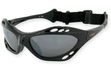 Survival Optics Sunglasses Sos Gripz Riders / Slider Sunglasses
