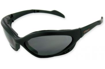 Survival Optics Sunglasses Sos H20x / Bat Ray Sunglasses 4251