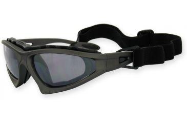 9d962047ba4 Survival Optics Sunglasses Military Commander Sunglasses