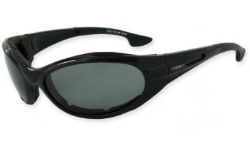 Sos Polar Max / Osprey Sunglasses 10937770119