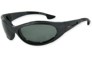 Survival Optics Sunglasses Sos Polar Max / Osprey Sunglasses