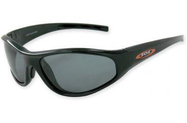 Sos Polar Max / Pacific Reef Sunglasses 10937820119