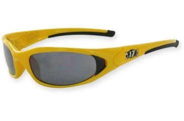 107b3907f85 Survival Optics Sunglasses Sos Race Day   Race Day 416 Sunglasses 4160