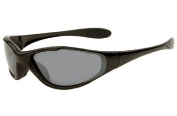 Survival Optics Sunglasses Sos Ranger / Tracer Sunglasses 3051