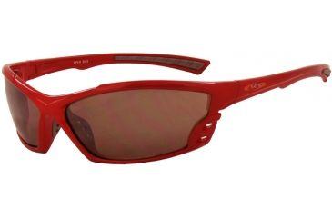 Survival Optics Sunglasses Sos Wraps / Viper Sunglasses