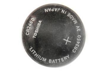 Suunto Watch Battery SS010497000