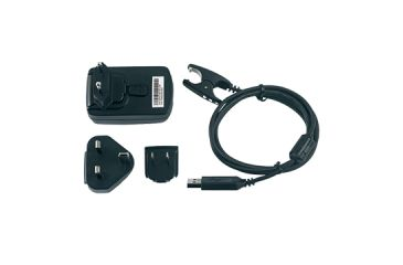 Suunto Charger and PC Connector Cable for 9i Watch