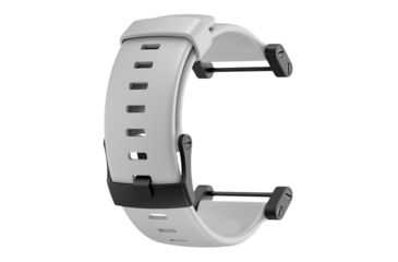 1-Suunto Core Watch Strap
