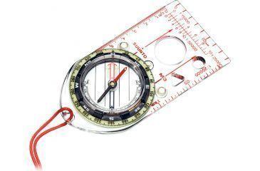 Suunto M3 Compasses w/ Bezel Rings & Navigation SS004307001
