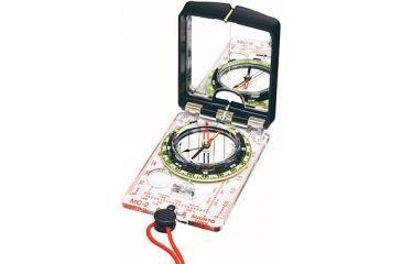 Suunto MC-2 Compasses