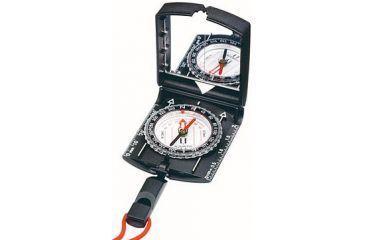 Suunto MCB Compass SS012277013
