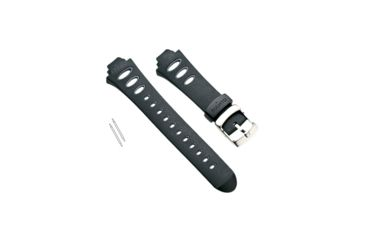 1-Suunto Observer Straps for Suunto Observer Watches