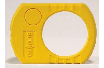 Suunto Rubber Cover For Suunto KB-14 & Suunto PM Compass 1000K1335