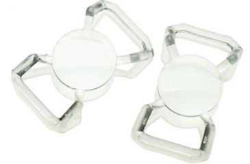 Suunto Display Shields to Protect Sports Instruments SS005501000