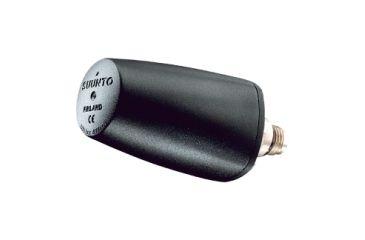 Suunto Ss005397000 D9 Transmitter