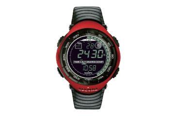 Suunto Ss011516400 Vector Red Watch