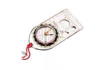 Suunto M-3 Global Compass SS014890000