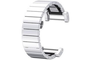 Suunto Core Straps for Suunto Core Watches