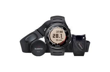 Suunto t3d Cycling Pack SS015849000