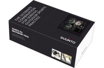 Suunto T6-C Multisport Pack