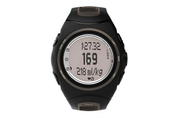 Suunto t6d Watch Heart Rate Monitor G P S Pack