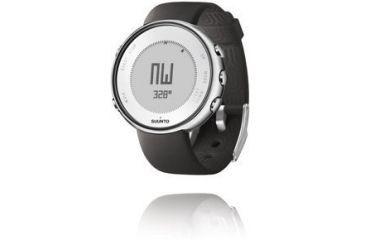 Suunto Lumi Sportif Black Watch SS014267000