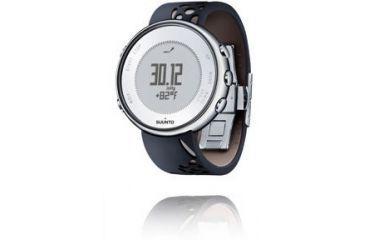 Suunto Lumi Outdoor Watches w/ Altimeter
