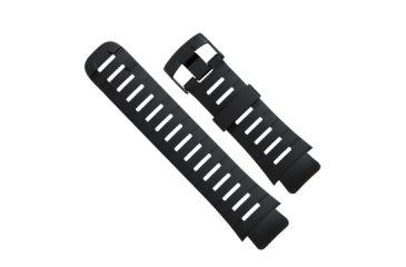 Suunto X-Lander Military Watch Strap kit SS013706000
