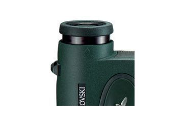 Swarovski Monocular SLC 8x30 optical