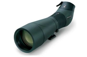 Swarovski ATS 80 Spotting Scope - Body Only