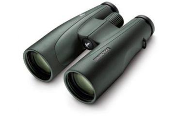 Swarovski 15x56 SLC Wide Angle Binoculars 58291