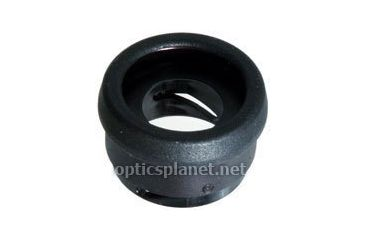 Swarovski 20-60x S Twist-in Eye Cup fits ATS/STS 44045