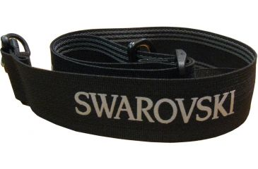 Swarovski Strap for Tripod 1 & 2 44013