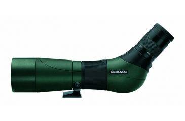 3-Swarovski ATS65 HD Angled 65mm Spotting Scope 49314