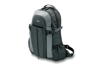 Redhead spike camp backpack reviews want more